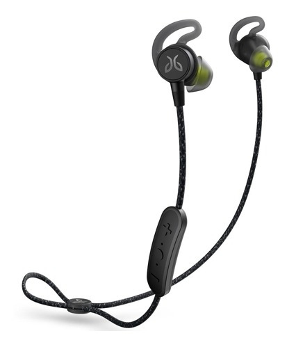 Fone De Ouvido Bluetooth Jaybird Tarah Pro - 985-000826