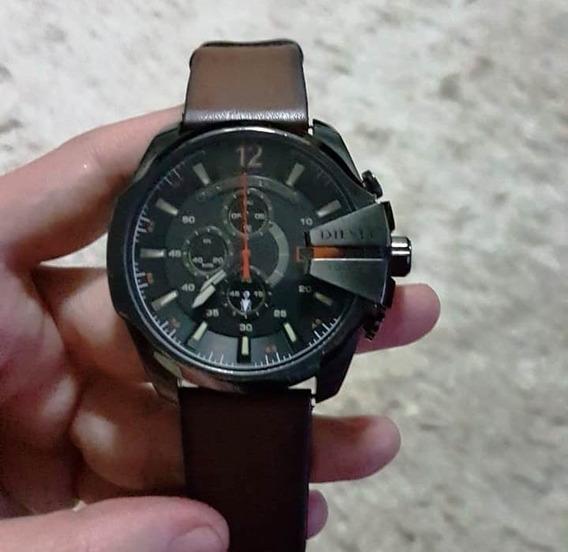 Relógio Diesel 10 Bars