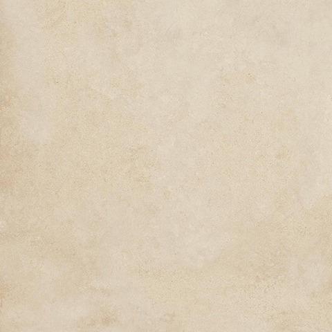 Ceramica Alberdi 51x51 California Beige 1