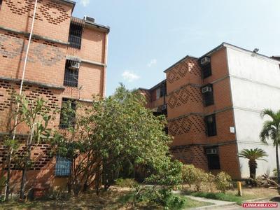Venta De Apartamento En Guarenas Nueva Casarapa Rz