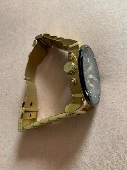 Relógio Diesel Dz7333/4pn