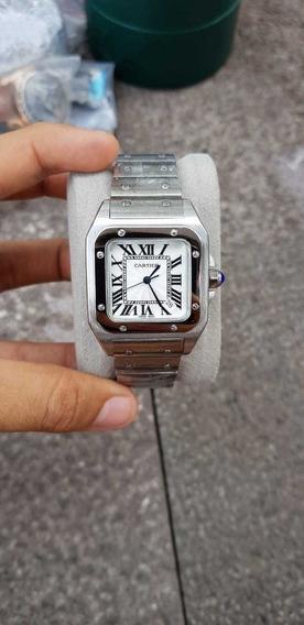 Elegantes Relojes De Alta Gama Rolex, Tag Heuer, Hublot