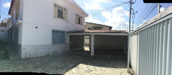 Casa No Bairro Farolândia - Cp6028