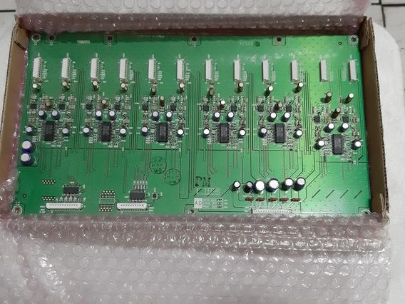 Placa Ad1 Pm5d Yamaha