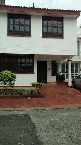 Casas En Venta Caudal 476-1220