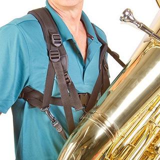 Neotech 5401172 Padit Tuba Arnes