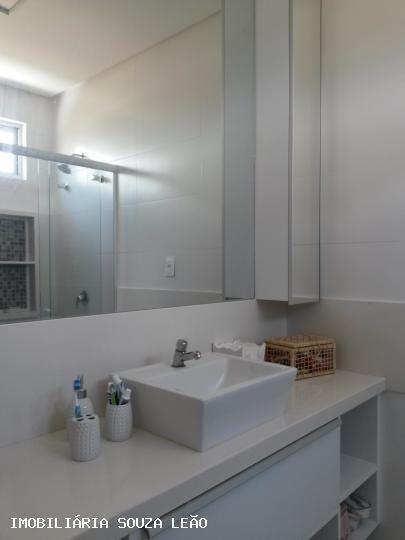 Casa Em Condomínio Para Venda Em Cabedelo, Intermares, 3 Dormitórios, 3 Suítes, 5 Banheiros, 5 Vagas - 7250