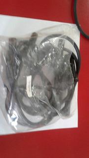 Cables De Bujias Impala Century Lumina Motor 3.8