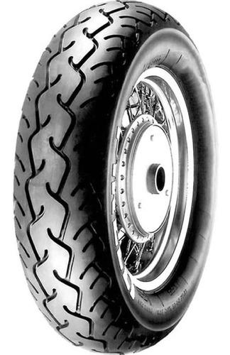 Llanta Para Moto Pirelli Mt 66 Route 140/90-15 70h Sc