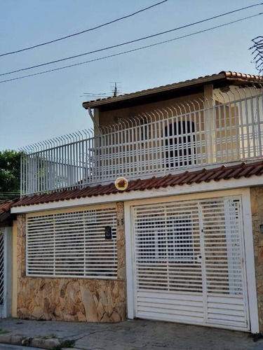 Imagem 1 de 17 de Sobrado Com 2 Dormitórios À Venda, 180 M² Por R$ 508.000,00 - Jardim Rosa De Franca - Guarulhos/sp - So0757