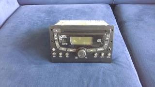 Reproductor Original De Eco Sport 2007
