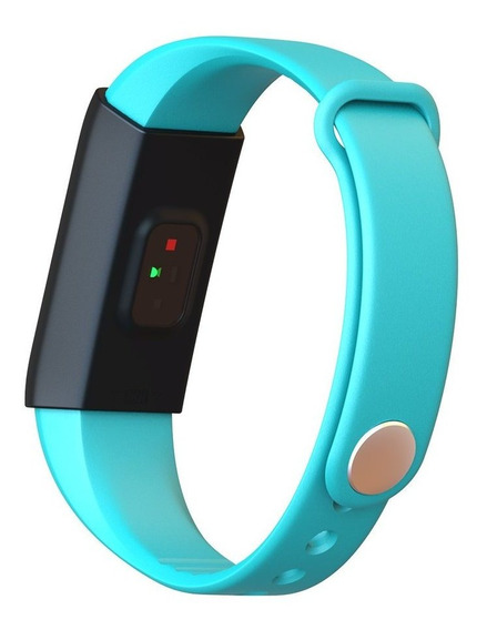 X6s Inteligente Pulseira Monitoramento Saúde Passo Informaçõ