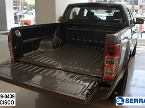 Ford Ranger 2.2 Cd Xl 125cv