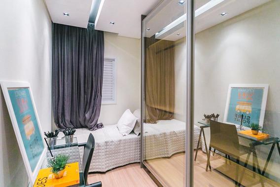 Casa De Condomínio Em Londrina - Pr - Ca1150_gprdo