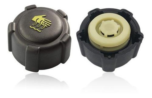 Tapa Original Renault Para Depósito Refrigerante Agua