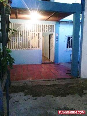 Casas En Venta 04243718560