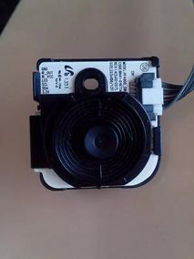 Sensor E Botões Tv Samsung Pl43f4000ag