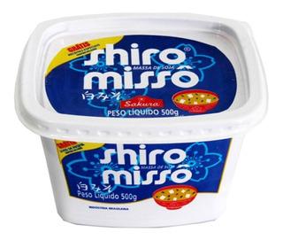 Missô Shiro 500g