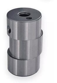 Pino Cursado Excêntrico 3mm Xr 200 Cbx 200 Crf 230 Cg 125 99