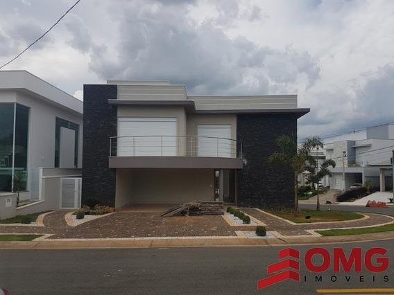 Casa Em Condominio - Ca00442 - 32097716