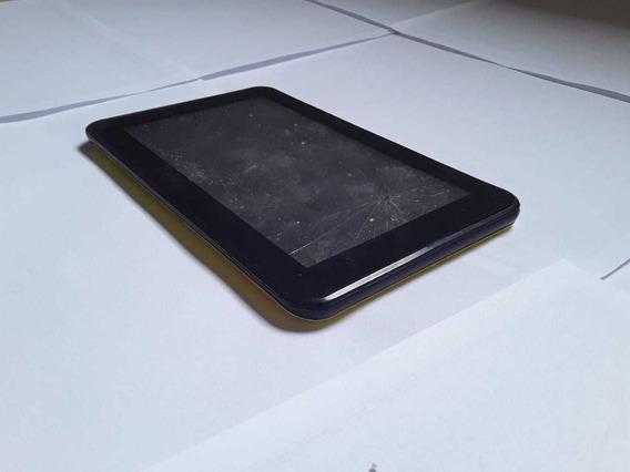 Tablet Dl Com Defeito (para Retirar Peças)