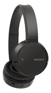 Auricular Bluetooth Sony New Wh-ch500- Original Linea 2018
