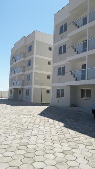 Lançamento !!!!! Apartamentos Padrão - 2556