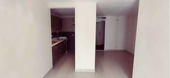 Apartamento Pinar Del Rodeo Cód. Cms1176