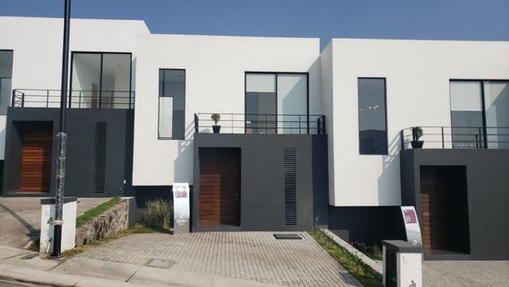 Preciosa Casa En Zibatá, Alberca, Jardín, Equipada, 2 Recama