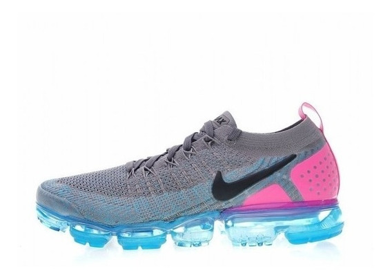 Tênis Nike Vapormax 2.0 (masc & Fem) Original Oferta Envio Imediato!