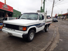D20 Custom 1986 Chevrolet Ñ É F1000 Dodge F100 F350 D10 C10