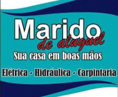 Imagem 1 de 1 de Marido De Aluguel Em Porto Velho
