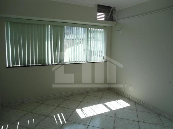 Sala Para Aluguel, Vitória/es - 223