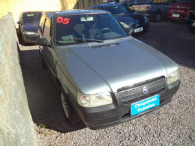 Fiat Uno Mille Fire 8v