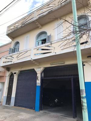 Locales Comerciales Venta Villa Luro