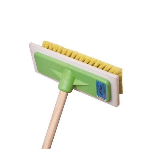 Cepillo Para Limpieza De Vehículos Odim G P