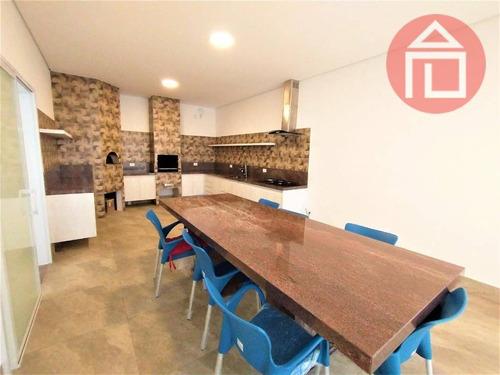 Imagem 1 de 30 de Casa Com 9 Dormitórios, 800 M² - Venda Por R$ 3.900.000,00 Ou Aluguel Por R$ 19.000,00/mês - Condomínio Náutico Porto Bragança - Bragança Paulista/sp - Ca2775