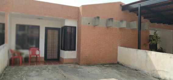 Vendo Casa En Manantial Dorado San Diego 422413 Negociable