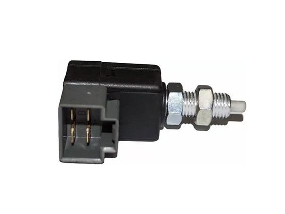 Interruptor Luz De Freio Hyundai I30 Original 93810-3k000