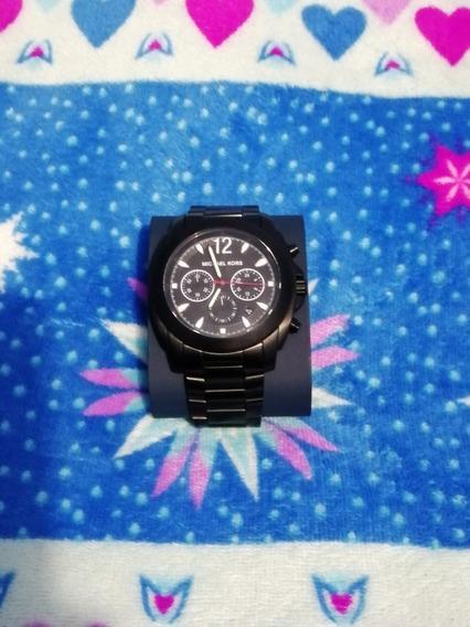 Reloj Michael Kors Mod 8282