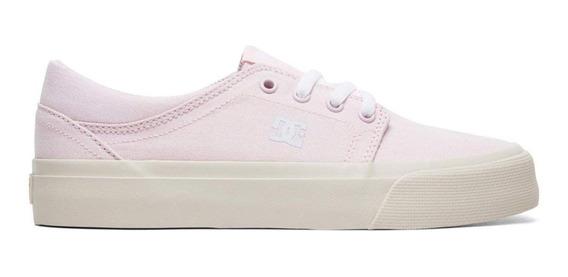 Zapato Skate Dc Shoes Originales 06