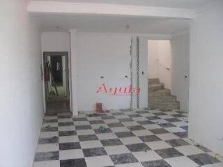 Cobertura Residencial À Venda, Vila Curuçá, Santo André - Co0066. - Co0066