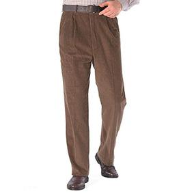 43ff57a941 Pantalones De Pana Para Hombre - Ropa y Accesorios en Mercado Libre ...