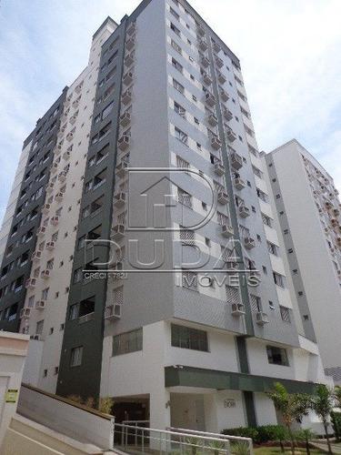 Apartamento - Centro - Ref: 31866 - V-31863