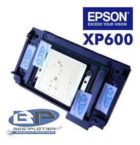 Epson Xp600