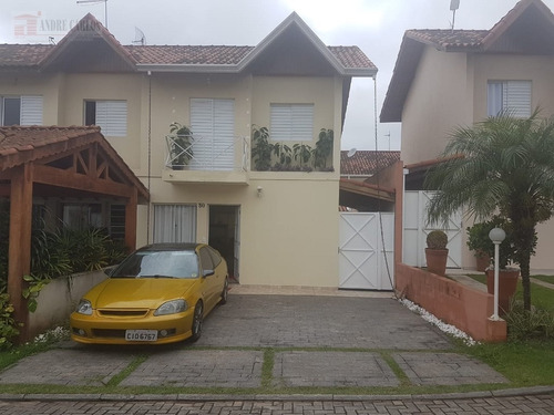 Casa - Ref: 1539