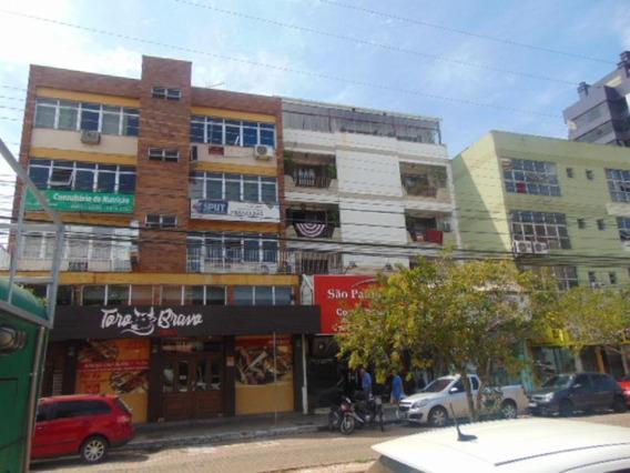 Apartamento À Venda, 150 M² Por R$ 265.000,00 - Vila Eunice Velha - Cachoeirinha/rs - Ap0164