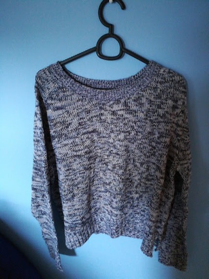 Sweater Divide M