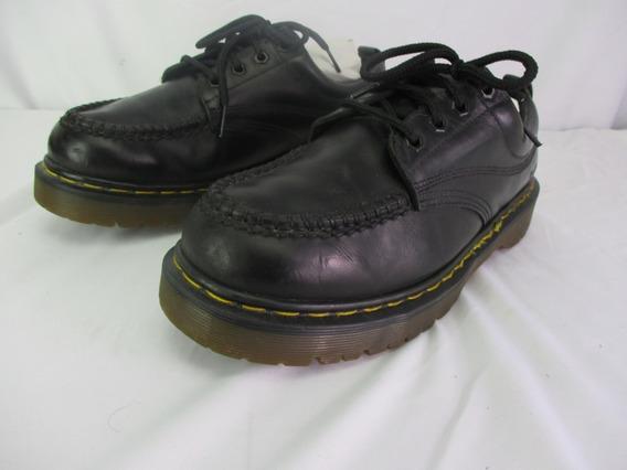 Zapatos Dr Martens England 8 Mex