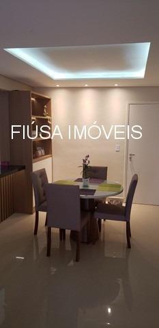 Apartamento - Ap00186 - 69233095